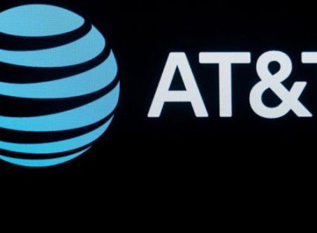 AT&T extends Hurricane Sally relief efforts to customers