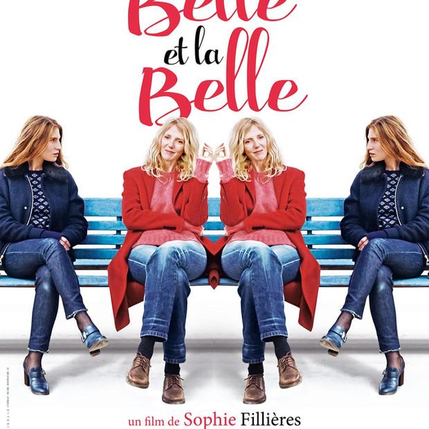 Feature Film - La Belle et la Belle