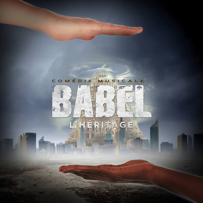 "Musical ""Babel"""