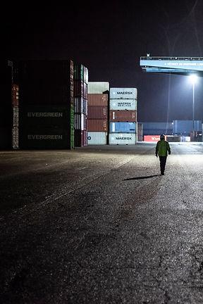 63_Dockers_Michel_Grasso.jpg