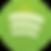 spotify-logo-C2A3723310-seeklogo.com_edi