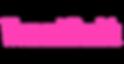 logos-WNH-01.png