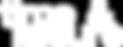 TL-logo-White-WEB-313x120.png