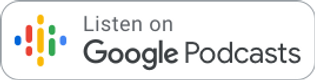 EN_Google_Podcasts_Badge_2x.png