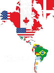 mapa-mundi-con-banderas.jpg