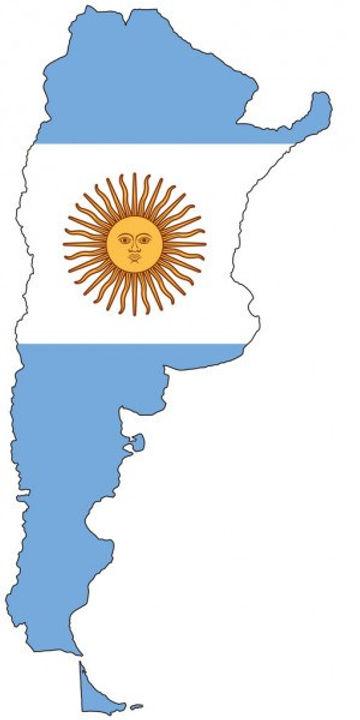 argentina mapa.jpg