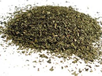¿El té verde funciona?