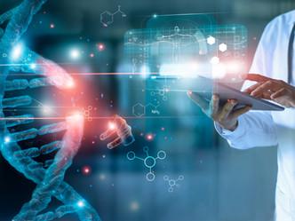 Los nuevos enfoques de tratamiento en la obesidad: nutrigenómica y farmacogenética