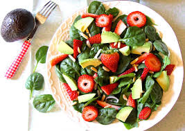 avocado salad.jpeg