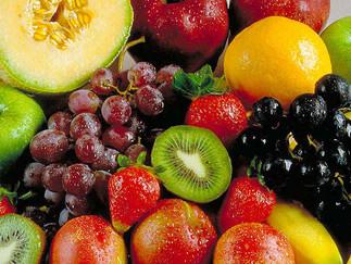 ¿Que son los radicales libres y antioxidantes?
