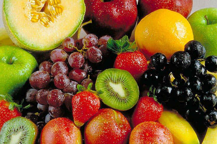 blog, nyn, nutricionista guate, nutricionista guatemala, nutricion personalizada