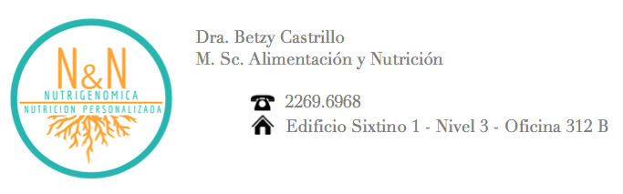 Dra. Betzy Firma.png