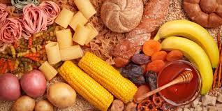 Amigos o enemigos de los carbohidratos?