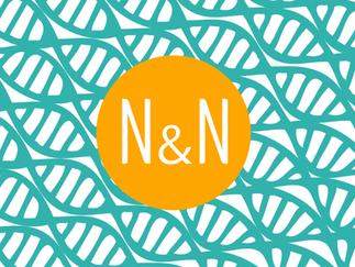 Nutrición personalizada según tu identidad genética