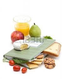 food diary.jpeg