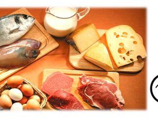 Dieta hiperproteica? Cuestiónate si te la recomiendan