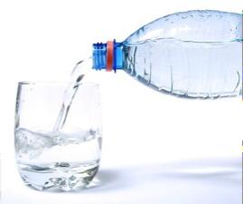 hidratacion.png