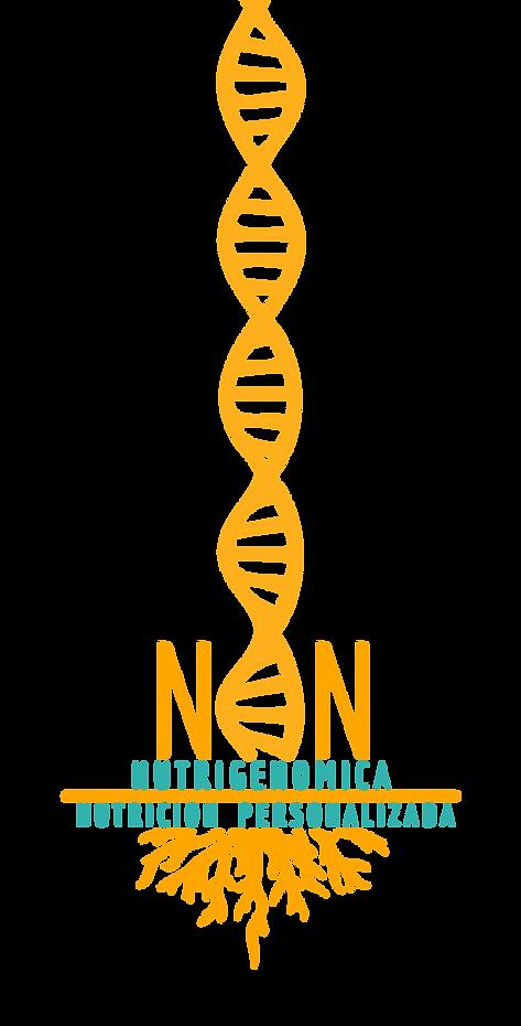 nutricionista guatemala n&n nutrigenomica