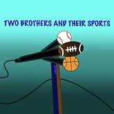 2brothersandtheirsports.jpg