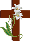 catholic-clipart-easter-free-8.png