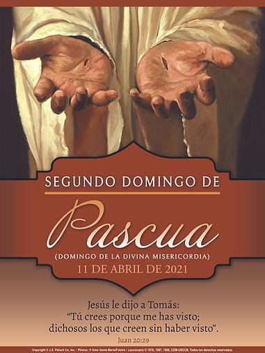 SP_2nd Sunday of Easter.jpg