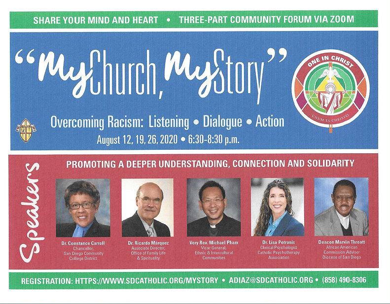 My Church, My Story.jpg