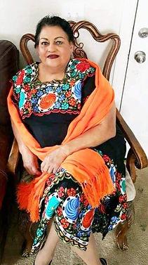 Daifa Mireya Hernandez.jpg