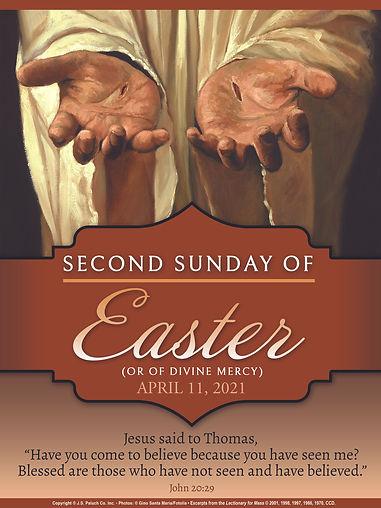 2nd Sunday of Easter.jpg