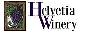helvetia-logo.jpg