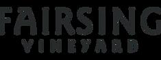 Fairsing-Primary-Logo-Transparent.png