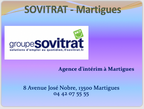 V13 SOVITRAT.png