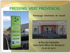 V10 PRESSING.png