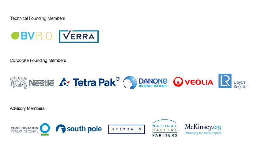 Corporate Founding Members.png