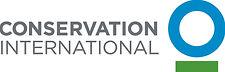 Conservation_International_Logo.jpg