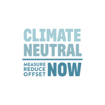 CLimate_Neutral_Logo.png