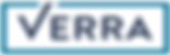 Logo Verra.png