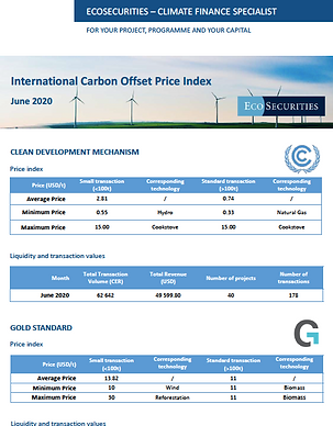 Price Index Cover June20.png
