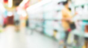 retail-header_Lloyds_register.jpg
