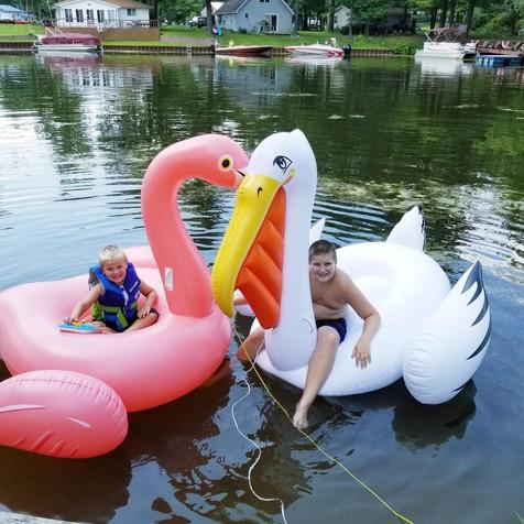 Floating lake.jpg