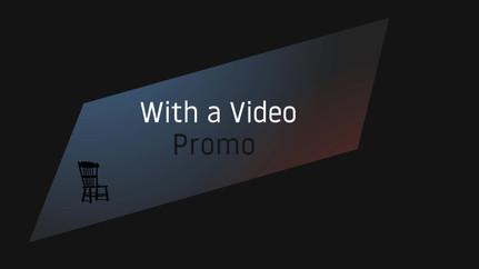 Promote2.mp4
