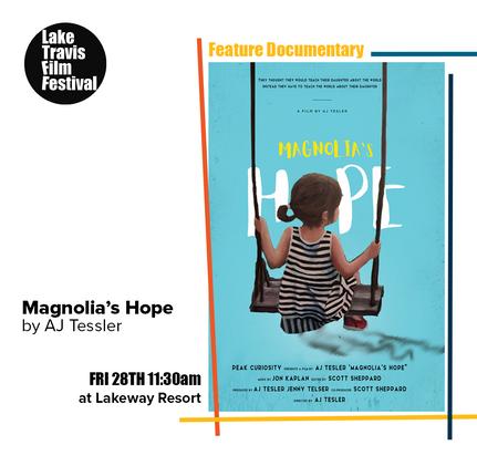 Magnolia's Hope.png