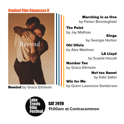 01 Student films 2.png
