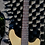 "Thumbnail: Tripper 8 String 20"" Scale Electric Mandola Octave Mandolin Solid Body eMando"