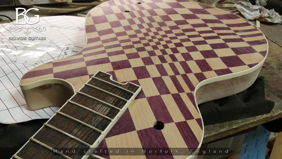Wallpaper-1920x1080-workshop-tes-bass.jp