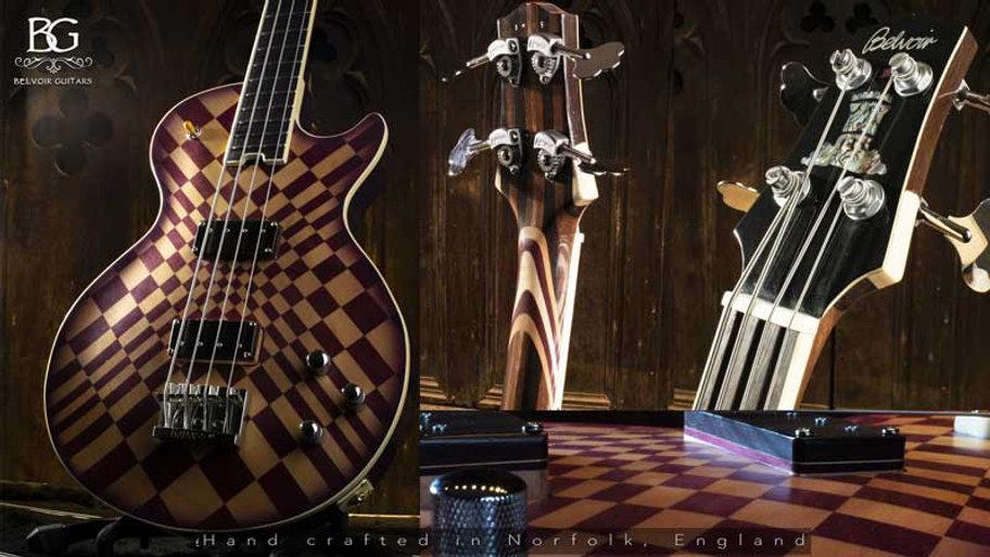 tes-bass-composite-800.jpg