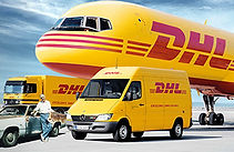 DHL-50-years_TH.jpg