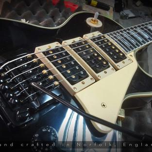 LP Custom