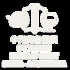 logo bdca png.png