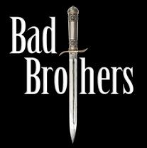 Bad Brothers Fdo Negro.png