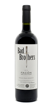 BB Facon.png